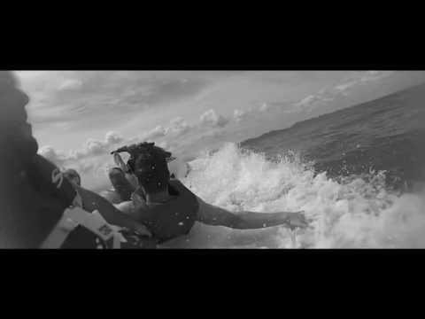 Martin Garrix & Tiesto - The Only Way Is Up (Madbasse & Kromellie Remix)