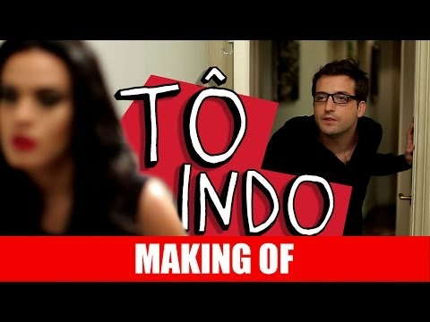 Making Of – Tô Indo
