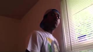 MBG-REAL NIGGA DO REAL THINGS ( MUSIC VIDEO_)