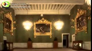 Замок Шамбор (Chateau de Chambord)(подробнее здесь:http://o-france.ru/zamok-shambor.html За́мок Шамбо́р или Шамбо́рский замок — один из замков Луары. Был постр..., 2013-11-12T08:23:05.000Z)