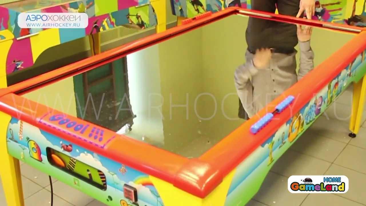 Доставка 190 руб!. Самовывоз из 27 магазинов в москве!. Покупайте настольную игру настольный аэрохоккей / за 2890руб в интернет-магазине мосигра с удовольствием.