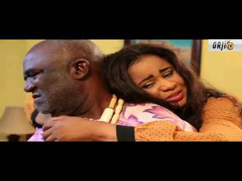 Download ROYAL SON Episode 9 ~ NOLLYWOOD EPIC / IGBO MOVIE