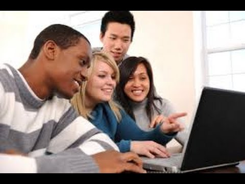 MBA online programs accredited