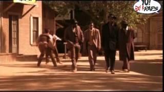 Sadat X - Hang Em High 1996 (HQ)