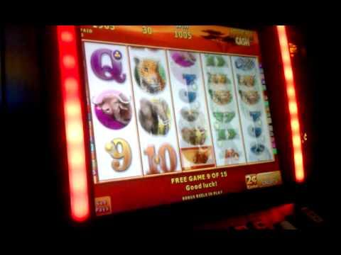 Tachi online slots casino de paris jeux gratuit