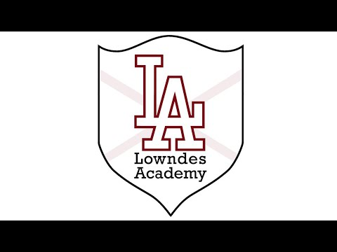 Lowndes Academy Baccalaureate 2021