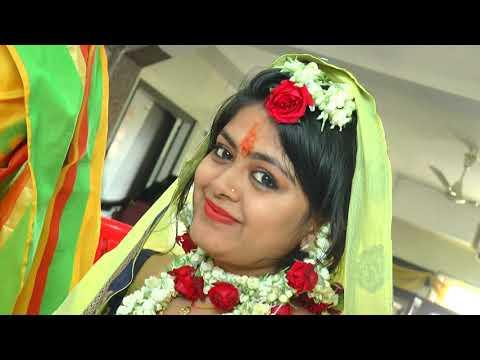 Dolie & Sujit Ji Wedding Part 1