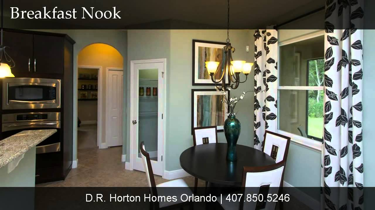 720 lake cove pointe circle winter garden fl 34786 youtube