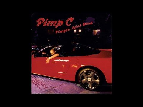 Pimpin' Aint Dead [Full Mixtape]