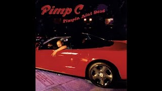 Download Pimpin' Aint Dead [Full Mixtape] Mp3 and Videos