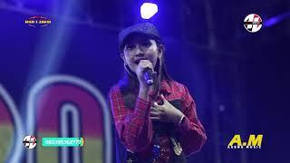 Download JANGAN NGET-NGETAN - JIHAN AUDY- NEW PALLAPA AMBARAWA - AGENG MUSIC Mp3