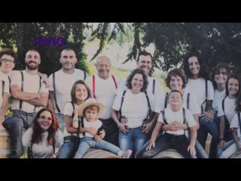 Sulphite Free Wine  - Organic Tuscan Wine Producer - Fattoria Lavacchio