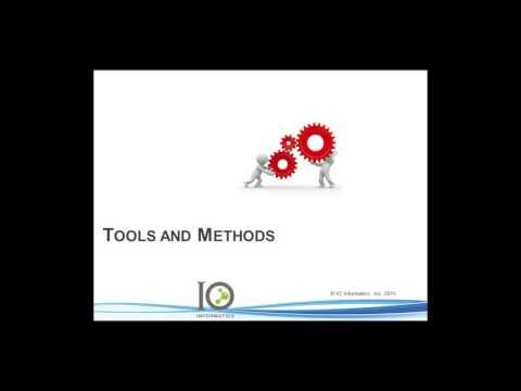 Semantic Methods R Stanley