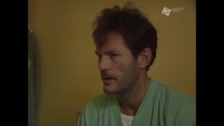 En ond mans jättedrömmar 1991 Lars Inge Svartenbrandt