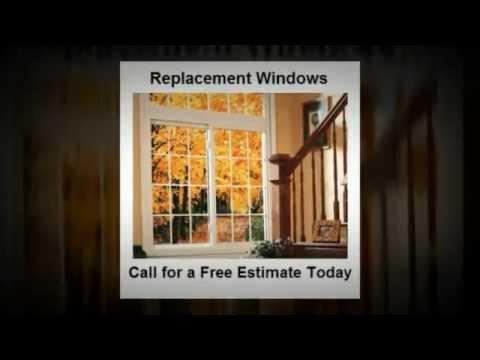 636-549-7400 Vinyl Replacement Windows Valley Park MO 63088
