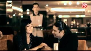 Ashraff - Tak Mungkin Kubohongi Kamu [Official Music Video]