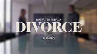 Divorce | Estreno