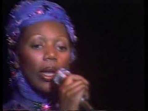 BONEY M - NO WOMAN NO CRY