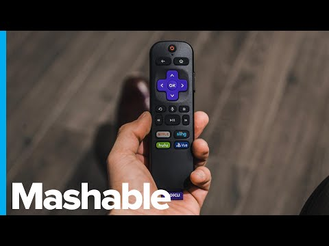 8 Hidden Roku Tricks For The Ultimate Streaming Success