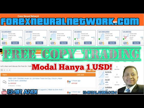 how-to-copy-trade-in-youtube-channel-emir-andi-|-modal-start-with-only-1-$-|-andis4bar