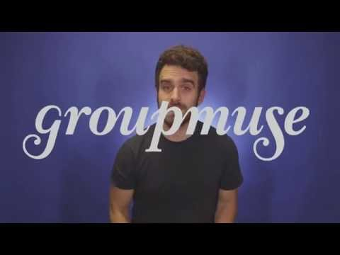 Groupmuse Kickstarter: Let's Save Classical Music (And Our Social Lives)!