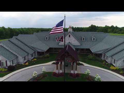 The Inn at Coal Ridge Web