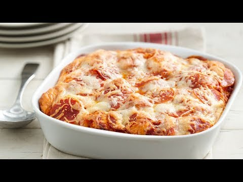 13 Easy Dinner Recipes 2017 – How to Make Dinner Recipes at Home | Best Recipes Video