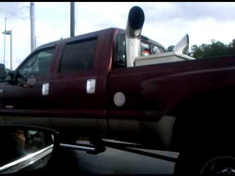 ford trucks with smoke stacks. ford trucks with smoke stacks i