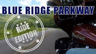 blue-ridge-parkway-changing-lanes-ride-edition