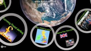 Presentation about the UK Презентация Великобритания