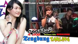 Video TENGDUNG TARLING TERPOPULER 2018 download MP3, 3GP, MP4, WEBM, AVI, FLV November 2018