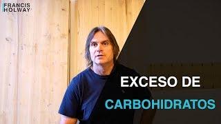 Los Carbohidratos Engordan?
