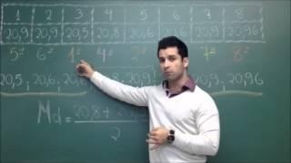 ENEM 2015 - Matemática - Questão 143 (Prova Azul)