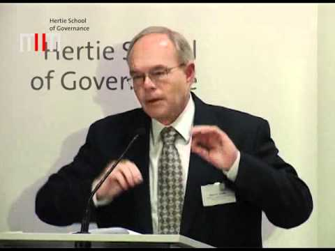 Robert E. Goodin   Australian National University, Canberra, and University of Essex