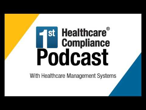 Interview with Healthcare Management Systems