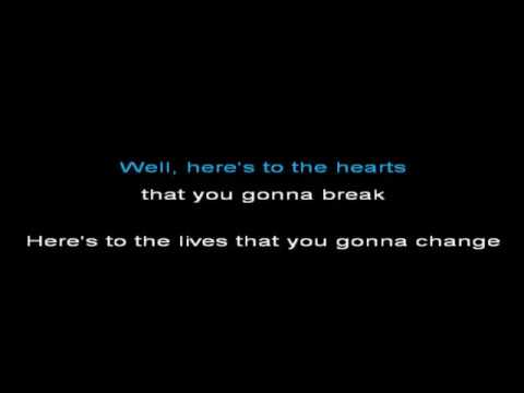 Jason Mraz -  Have It All  (Lyrics)
