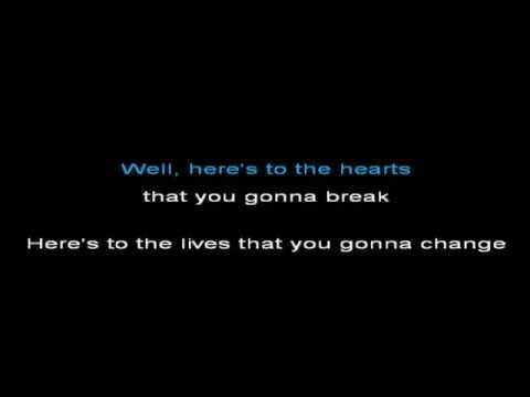 Jason Mraz   Have It All  Lyrics