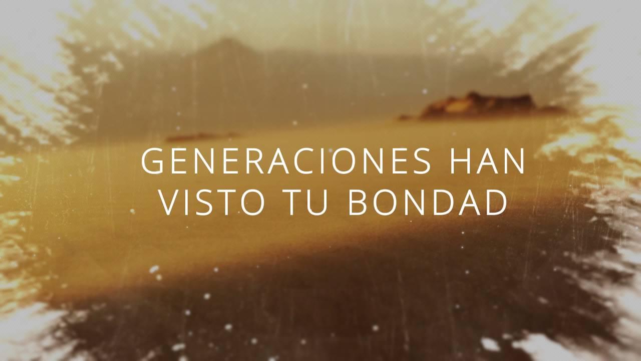 paul-wilbur-por-siempre-fiel-lyric-video-integritymusic