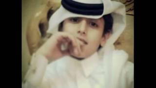 شيلة أحكم سلاطين أداء محمد بن غرمان العمري