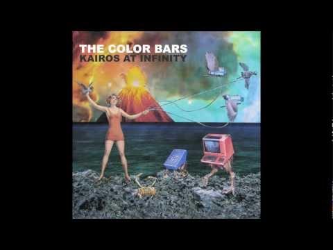 The Color Bars - Ja Mata Shibuya