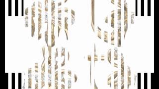 интернет магазин золотые серьги(, 2014-10-18T18:42:19.000Z)