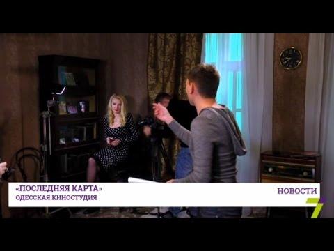 Работа павильон в Москве: свежие вакансии павильон в