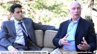 Investing with the Best - Doug Casey & Marin Katusa Interview Oct 2013