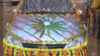 Мудрец Йога Васиштха - Обучение Рамы и полное понимание истинного абсолюта. 010