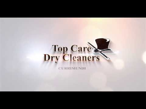 Top Care Dry Cleaners (Halast Media)