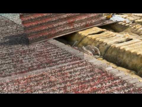 asbestos- -07-3100-7702- -asbestos-australia