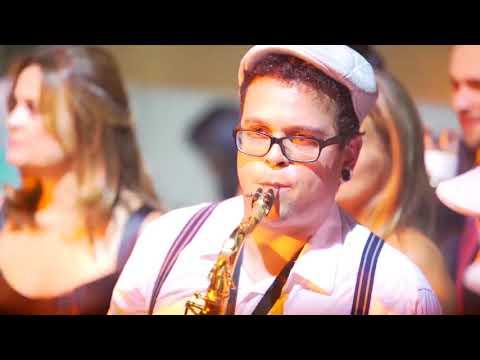 Zucchero Brass Band