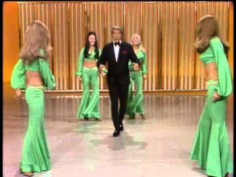 Dean Martin & The Dingalings  Sooner or LaterAlmost Like Being in Love