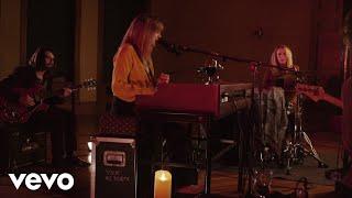 Grace Potter - Love Is Love (Live)