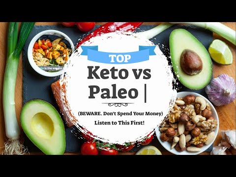 keto-vs-paleo-|-beware-|-dont-spend-your-money-(listen-to-this-first!)🔥🤔